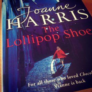 lollipop_shoes