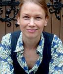 Katja-Haustein-WEB