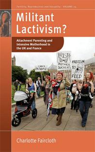 militant-lactivism