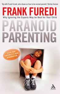 paranoid-parenting