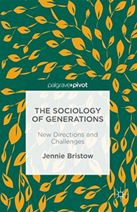sociology-generations