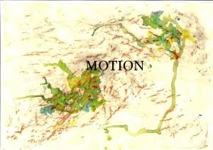 MOTION2