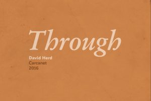 david-herd-through-ebook-cover-2-e1464261413392-1024x682