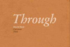 david-herd-through-ebook-cover-2-e1464261413392-1024x682
