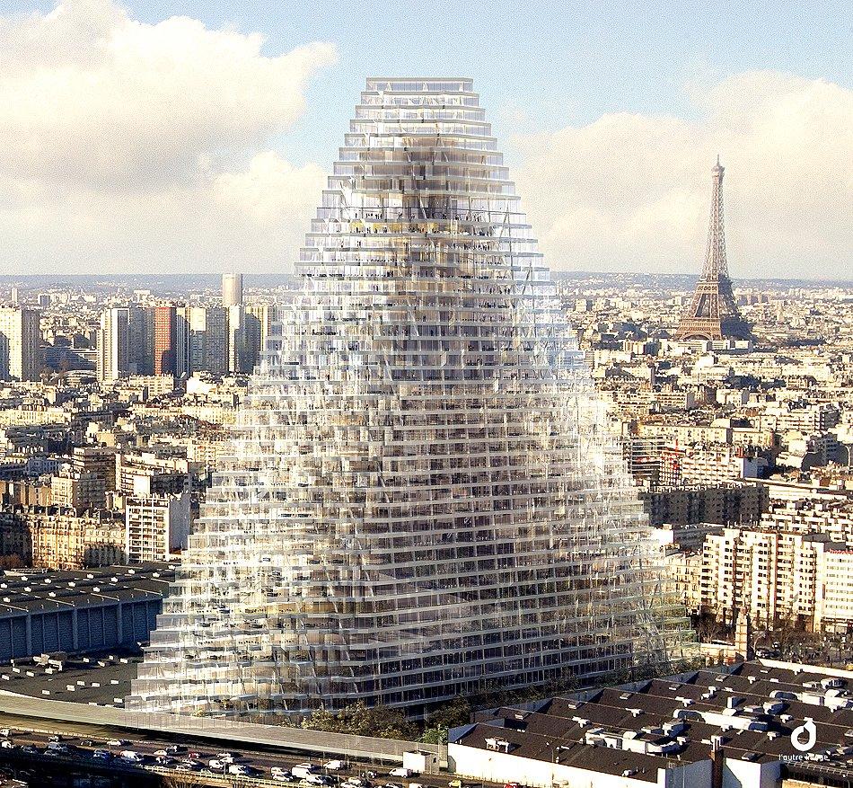 Tour_Triangle_Paris