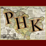 cropped-cropped-PHK-Square-Logo.png