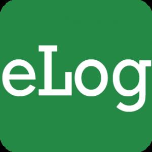 elog1