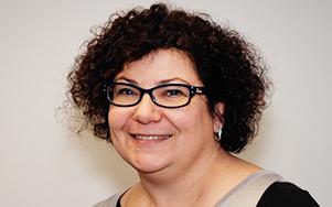 Professor Marie-Joelle Zahar, 2018 John Burton Lecture, 15 November 2018, 6pm