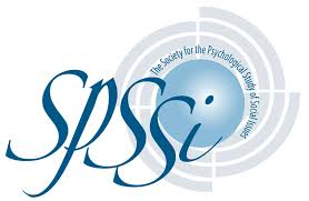 Society for the Psychological Study of Social Issues Summer Conference