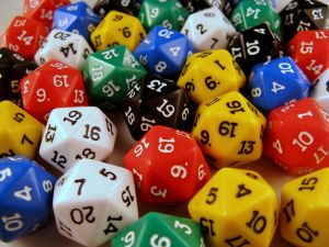 20-sided-dice-3-1223174-m