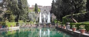 rome-landscape2