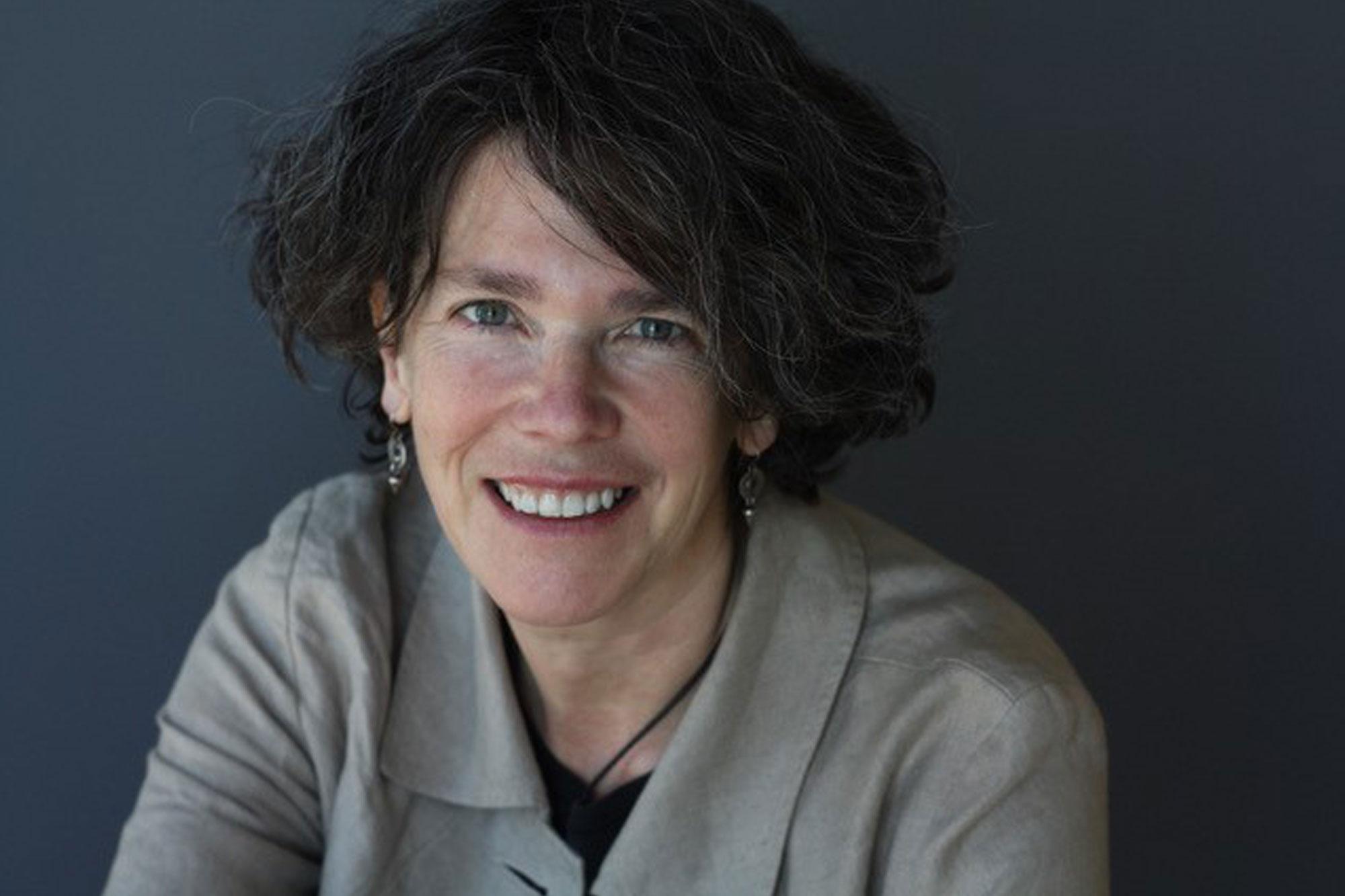 Tanya Marie Luhrmann