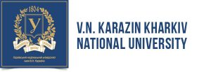 V.N. Karazin Kharkiv National University
