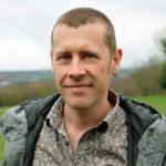 Dr Matthew Struebig