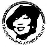 Transforming Anthropology logo