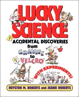 lucky-science