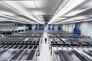 1207154_01-A5-at-72-dpi CERN