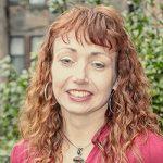 Professor Yvonne Sherwood