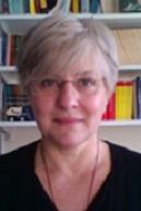 Amalia Aravanti