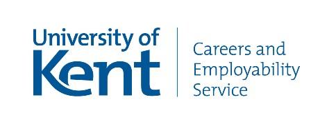 Careers & Employability Service logo