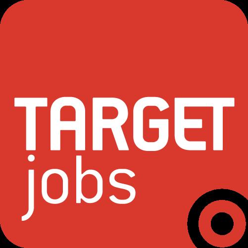 Target Jobs logo
