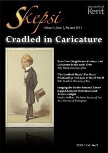 Skepsi 0502-2013 COVER