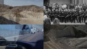 Research Student_film festival_zabriskie-point-001