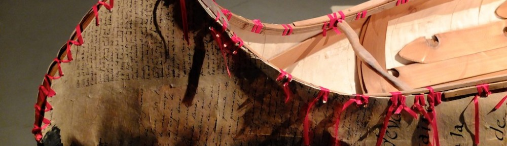 Treaty Canoe.3