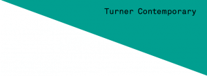 Turner Contemporary_logo_exhibitions