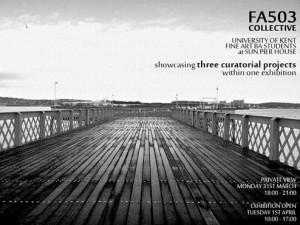 FA503_SunPier