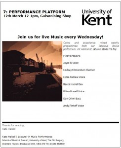 Music Weds_12March
