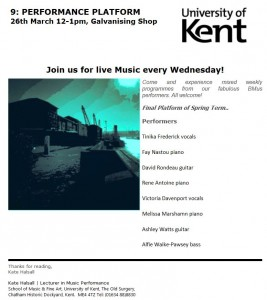 Music Weds_26March