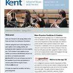 MusicandAudio Newsletter_thumb