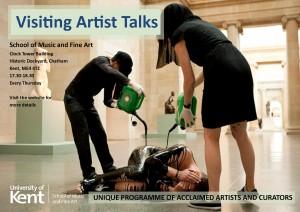 Visiting Artists_programme.v2