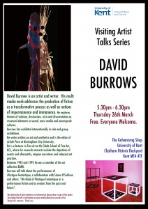 DAVID BURROWS artists#2E094
