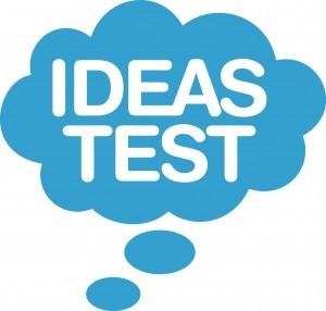 ideas-test-logo-300x286