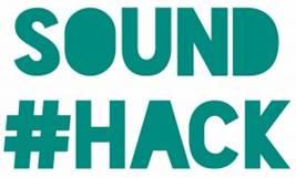 soundhack