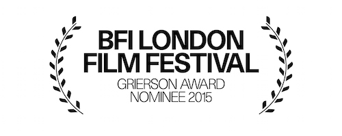 Sarah turner 39 s film public house shortlisted for grierson for House music documentary