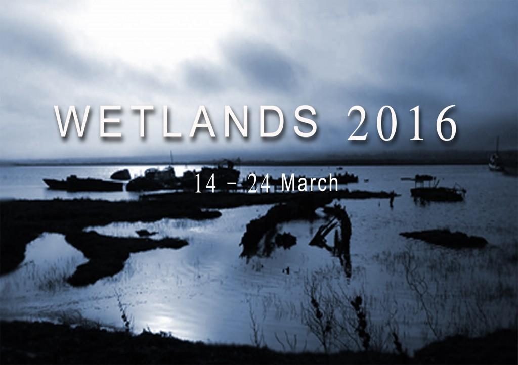 wetlands2016