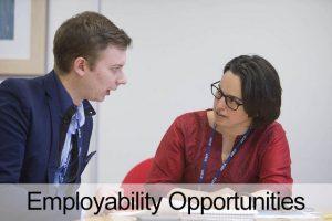 Employability Opportunities