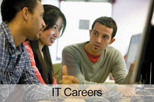 IT Careers