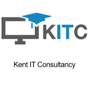 Kent IT Consultancy