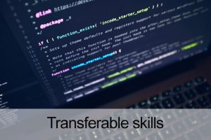 Transferable Skills