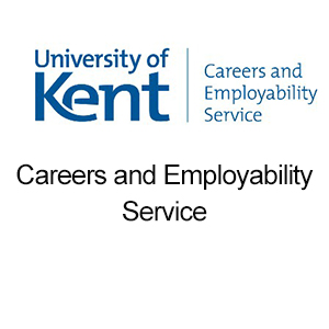 Careers and EmployabilityService