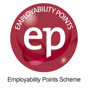 Employability Points Scheme