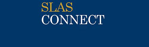 SLAS Connect