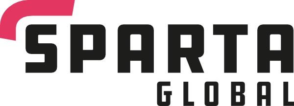 Sparta Global logo
