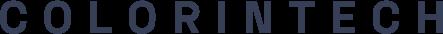 Colour in Tech logo