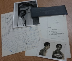 A selection of items from this collection.