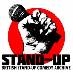 Stand-Up_Logo